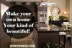 #furniture #furnishings #furnituredesign #furnituremakeover #furniturestore #kitchen #kitchendesign #kitchendecor #kitchendesignideas #interior #interiordesign #home #homedecor #homedesign #homedecorating #homedecorideas #design #decor #decorideas #layout #house #beautifulinteriors #dreamhome #decoraccents #decortips #designtips #shopping #shoppingonline #onlineshopping #ipopstores
