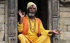 1500 στάσεις αυθεντικής Yoga σε ψηφιακά αρχεία