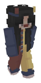 Check out our list of the best Halloween Minecraft skins. Minecraft Skins Hoodie, Minecraft Skins Female, Minecraft Skins Aesthetic, Minecraft Girl Skins, Cute Minecraft Houses, Minecraft Castle, Minecraft Designs, Skin Mine, Capas Minecraft