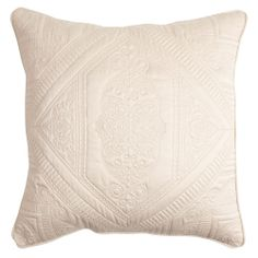 Zara Home New Collection Zara Home Bedroom, Zara Home Collection, Quilted Pillow, Home Fragrances, Home Accessories, Duvet Covers, Cushions, Throw Pillows, Countryside