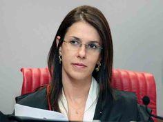 Folha do Sul - Blog do Paulão no ar desde 15/4/2012: TSE ACOLHE LIMINAR E MANTEM MARCOS CHEREM NO CARGO...