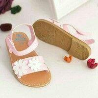 baby shoe_ indo IDR 70000