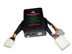 65 best electronics car vehicle electronics images on pinterest rh pinterest com