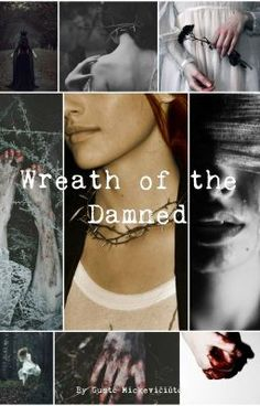 #wattpad #paranormal Cara lives in the 3042 year of the new era. She has an average life, that consisted of hard work, school and bullying, that came from terrible step parents. The only light of her eyes was her younger sister Siren.  Although an accident turned her life around. Cara,  accused for witchcrafting and ki...