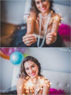 Age Sparklers Adult Birthday Cakes, Golden Birthday, 35th Birthday, Birthday Cake Smash, 30th Birthday Parties, Girl Birthday, Birthday Girl Pictures, Birthday Photos, Birthday Ideas