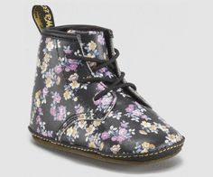 Baby doc martens!!  The Official Dr. Martens USA Store - AUBURN