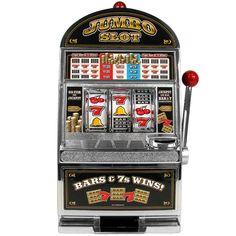 Caesars casino app android