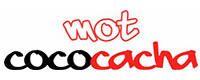 Mot Cococacha unter https://www.relaxshop-kk.de/shisha-mot-cococacha-m-156.html