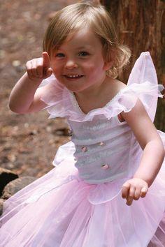 8e10a46636ed 20 Best Fairy Fancy Dress at Little Rascals images
