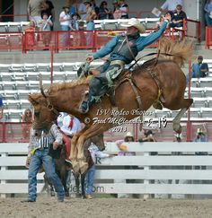 Classiest event in Rodeo! Cowgirl And Horse, Horse Riding, Cowboy Artwork, Cowboy Photography, Rodeo Events, Mechanical Bull, Rodeo Time, Rodeo Cowboys, Bull Riders