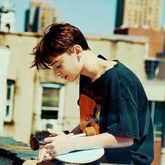 Jack Dylan Grazer é um jovem criador de conteúdo para uma plataforma … #fanfic # Fanfic # amreading # books # wattpad