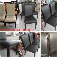 Ταπετσαρία επίπλου σε καρέκλες Www.art-casa-canape.gr #artcasacanape#vironas#episkeui#2107640210#kataskeui#epipla#tapetsariaepiplou#xeiropioitoepiplo#karekla#episkeui#