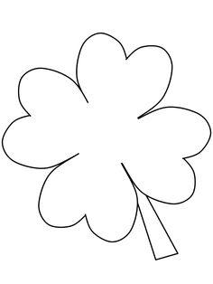 clover.gif (GIF Image, 720×960 pixels)