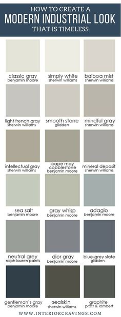 10 Best Glidden Paint Colors Ideas Glidden Paint Paint Colors Glidden Paint Colors