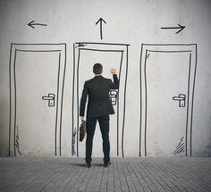 http://berufebilder.de/wp-content/uploads/2014/07/besser-verkaufen05.jpg Besser verkaufen - Teil 4: Ihr Marktpotential richtig einschätzen