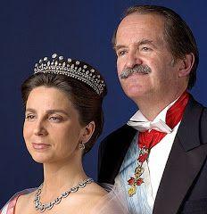 Os Duques de Bragança