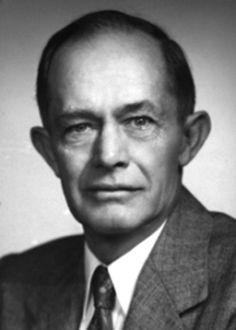 Major Curtis Hixon