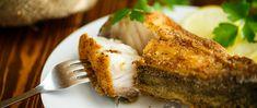 French Toast, Pork, Breakfast, Kale Stir Fry, Morning Coffee, Pork Chops