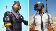 24 Best Fortnite images in 2018 | Videogames, Funny stuff