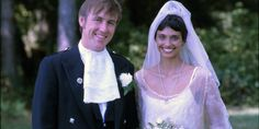 Marriage: The First 10 Years Were The Hardest | The Huffington Post