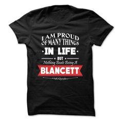 nice BLANCETT T-shirt, I love BLANCETT T-shirts - Hoodies T-Shirts Check more at http://designyourowntshirtsonline.com/blancett-t-shirt-i-love-blancett-t-shirts-hoodies-t-shirts.html