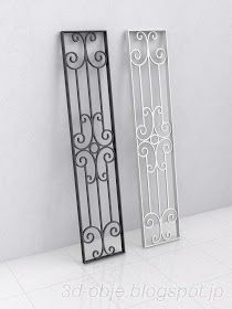 Iron window grill home - Grilling Iron Window Grill, Grill Gate Design, Window Grill Design Modern, Iron Gate Design, Window Design, Metal Grill, Iron Windows, Iron Wall Decor, Balcony Railing Design