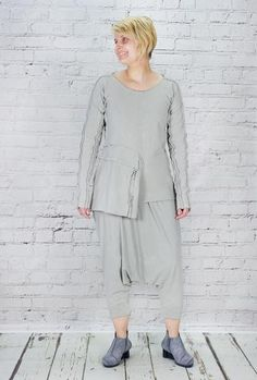 Rundholz T-shirt rh160032 <span style='font-size:8pt'>(1162410504)</span>