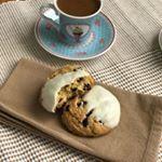 """160 Beğenme, 9 Yorum - Instagram'da Fatma Çelik (@damlacikolata_blog): """"Tamda kahvenin yanına yakışacak ikramlık tramisulu çikolata topları.Eğer sizde benim gibi tramisu…"""""""