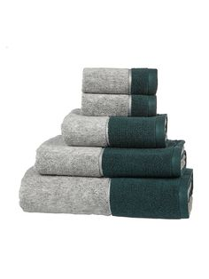 Modern Bathroom Hand towels Luxury Design Project by John Lewis No 174 towels In 2019 towel Bathroom Tile Designs, Modern Bathroom Design, Bathroom Interior Design, Modern Design, Bathroom Ladder, Bathroom Wall Decor, Bathroom Ideas, Washroom, John Lewis Towels