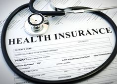 Healthcare Requirements for Your Business