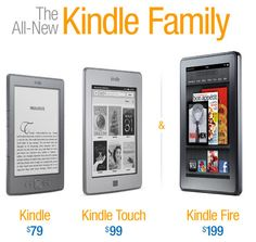 Booksellers, traditional, and e-books