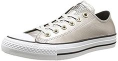 CONVERSE Chuck Taylor All Star Women's Casual Shoes