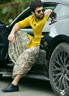 Famous Indian Actors, Indian Celebrities, Indian Actresses, Jayam Ravi, Telugu Hero, Prabhas Pics, Photoshoot Pose Boy, Stylish Photo Pose, Vijay Actor