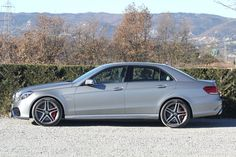 Porsche, Audi, Bmw, Mercedes E Series, E63 Amg S, Mercedes Benz E63 Amg, Luxury Cars, Star, Fancy Cars