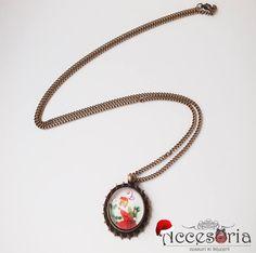 Lant vintage cu pandantiv Christmas Wish: http://accesoria-store.ro/produs/lantisoare/lant-cu-pandantiv-christmas-wish/