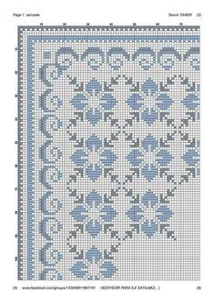Seccade Modelleri - #Modelleri #Seccade - #seccadeler #seccade #kabe #namaz #seccade #modelleri #trend #muslim #muslüman Cross Stitch Bird, Cross Stitch Borders, Cross Stitch Alphabet, Cross Stitch Designs, Cross Stitching, Cross Stitch Patterns, Hardanger Embroidery, Cross Stitch Embroidery, Embroidery Patterns