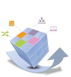 ASP.Net Web Development | Custom ASP.Net Development