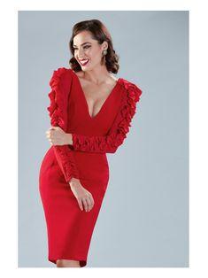 Las 5820 Mejores Imágenes De Vestidos Cortos En 2019