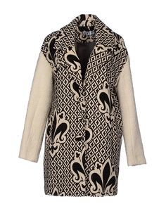 Cappotto Giglio ANIYE BY tg. XXS – S – M (H1/13-14-15)