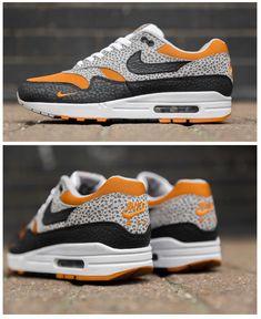 1ff8c66ef75819 Size  x Nike Air Max 1