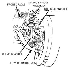 jeep liberty fuse box diagram image details jeep liberty jeep 2001 Ford Focus Wiring Diagram graphic