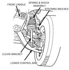 skyjacker 2 5 inch jeep liberty kj suspension lift kit jeep Custom Jeep Front Bumpers graphic