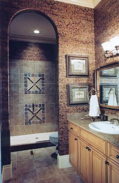bathroom design ideas pictures small bathroom designs ideas tile bathroom design ideas #Bathroom