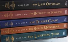 photography books percy jackson Library series percy jackson and the olympians olympians photographers on tumblr