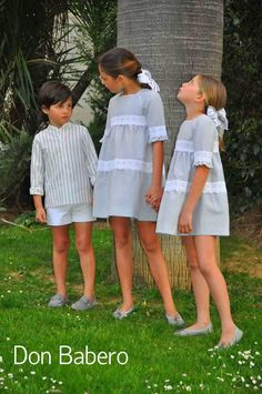 Fashion Scarves For Toddlers Code: 3887450378 Boys And Girls Clothes, Cool Kids Clothes, Vintage Girls Dresses, Little Girl Dresses, Baby Girl Dress Design, Frocks For Girls, Kids Outfits, Girl Fashion, Fashion Scarves