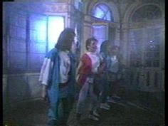 Música inolvidable de los 80 que dejaron huella - http://notimundo.com.mx/espectaculos/musica-inolvidable-de-los-80-que-dejaron-huella/27865