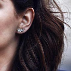 """2,127 Likes, 22 Comments - Marion Bertorello (@theladyjersey) on Instagram: """"@theofficialpandora ll  Pour le printemps, la marque de bijoux sort une nouvelle collection : DO…"""""""