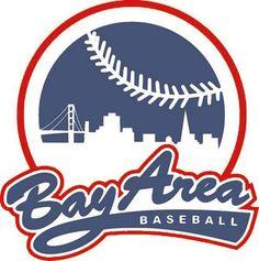 Bay Area Baseball (bayareabaseball) on Twitter Bay Area, Cali, Growing Up, Baseball, Logos, Twitter, Baseball Promposals, Logo, A Logo