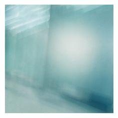 blue silence by partiallyHere on DeviantArt Abstract Photography, Deviantart, Artist, Blue, Artists