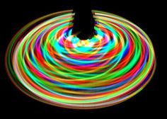 We are a Colorado based team focused on the development, manufacturing and sale of LED Hula Hoops Led Hula Hoop, Led Hoops, Coupon Binder, Discount Clothing, Meal Deal, Vintage Tees, Incense, Etsy, Discount Price